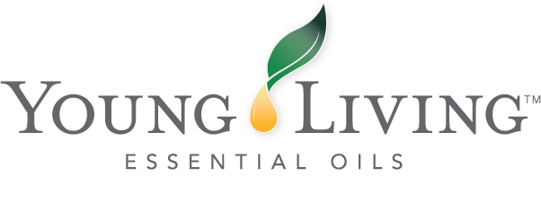Logo_YoungLiving
